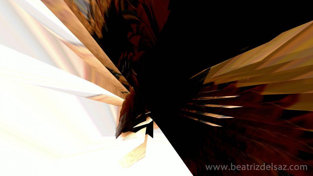 Still of the video SAH , [d]espacio series