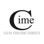 CIME-IDEM-s