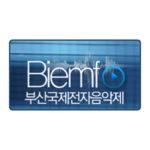 biemf