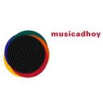musicadhoy
