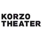 5afc03e1f2a95_korzo thaeter2 logo