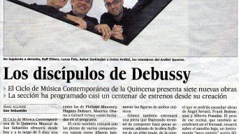 Quincena_El_País