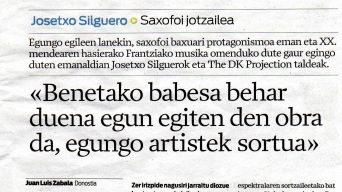 anuncio_Quincena