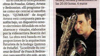 anuncio_Quincena_Diario_Vasco