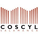 coscyl